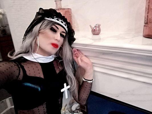 проститутка ТРАНССЕКСУАЛКА, номер телефона 8 924 105-88-66, круглосуточно