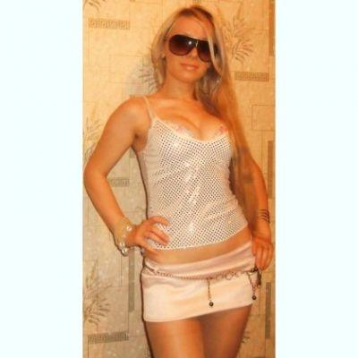 Вероника, фото с сайта sexhab.center