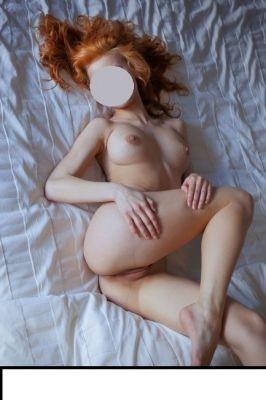 Анастасия, анкета на sexhab.center