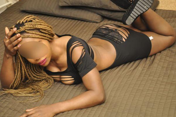 Элла негритянка, анкета на sexhab.center