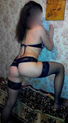 проститутка ОЛЬГА за 3000 рублей (Хабаровск)