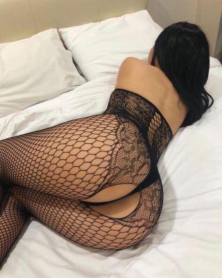 BDSM проститутка Ева, 22 лет, г. Хабаровск