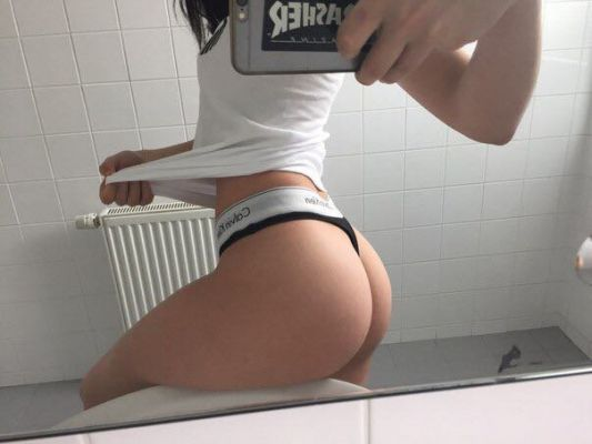 Александра, 24
