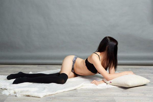 проститутка Дарина (Индивидуал