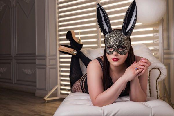 Транси Мика, фото с сайта sexhab.center