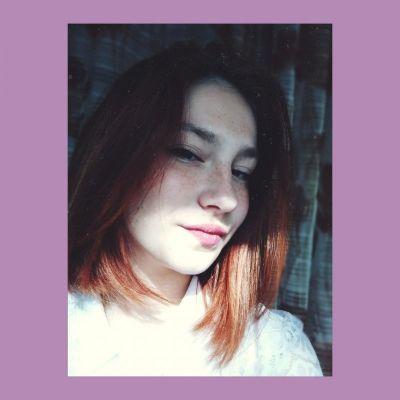 Девушка Елизавета (Хабаровск), 8 962 586-91-98