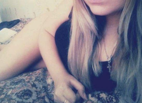 фото VIP Карина ❤️