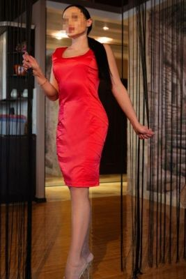 Анечка, анкета на sexhab.center