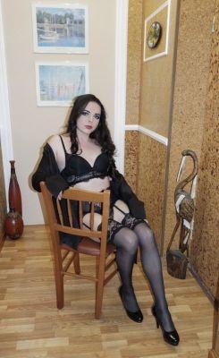 Трансексуалка Ксю, 8 984 286-93-55, от 5000 руб. в час
