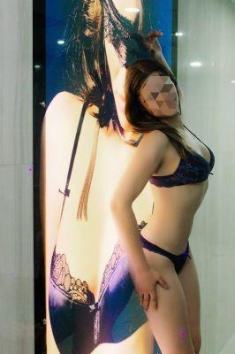 Красивая проститутка (23 лет), работает в Хабаровске (Кировский )