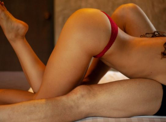 дорогая элитная проститутка Настя, рост: 163, вес: 59