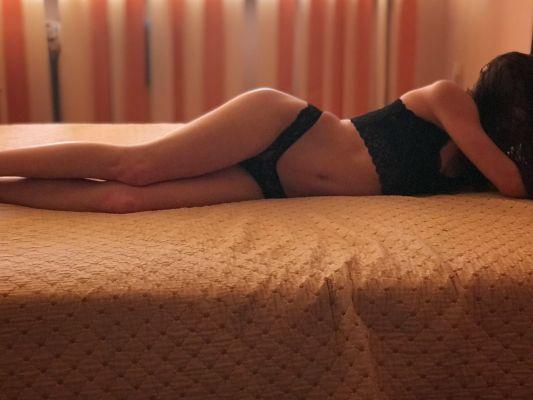 Виктория, рост: 160, вес: 50 — проститутка с настоящими фото
