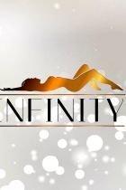 Infinity, анкетное фото