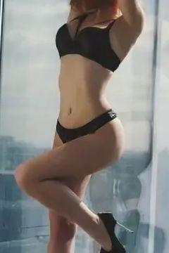 Вероника — проститутка big size