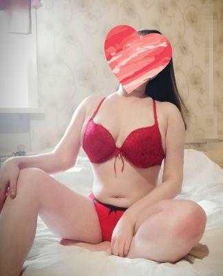 Марина , 8 909 872-31-14 — проститутка стриптизерша, 25 лет